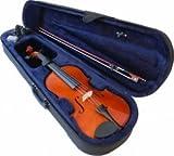 Steinbach SVA-10044 Bratsche / Viola im Set 16 Zoll updn