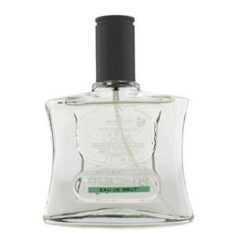 Brut De Faberge - Faberge - Brut Prestige Eau De Toilette