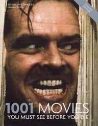 1001-movies-you-must-see-before-you-die-1001-must-before-you-die