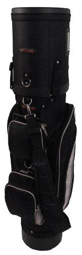 caddydaddy-golf-co-pilot-hybrid-travel-case-black-silver-x-large