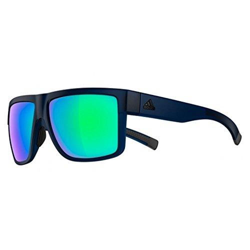 adidas Eyewear 3matic Brille Fahrradbrille