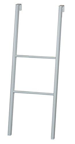 Escalera para cama, para fijar a 90- 92cm de altura