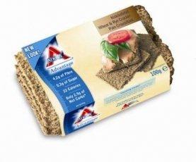 atkins-advantage-wheat-rye-cracker-100g