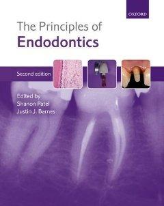The Principles of Endodontics by Patel. Shanon ( 2013 ) Paperback