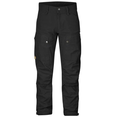 fjallraven-keb-trousers-men-bergsporthose