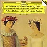 Tchaikovsky:Romeo & Juliet
