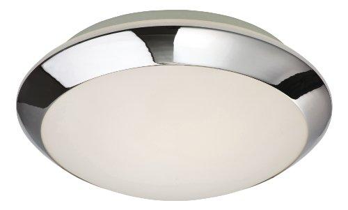 firstlight-mondo-deckenleuchte-bndig-e27-ip44-1-x-60-watt-verchromt-mit-opalglas