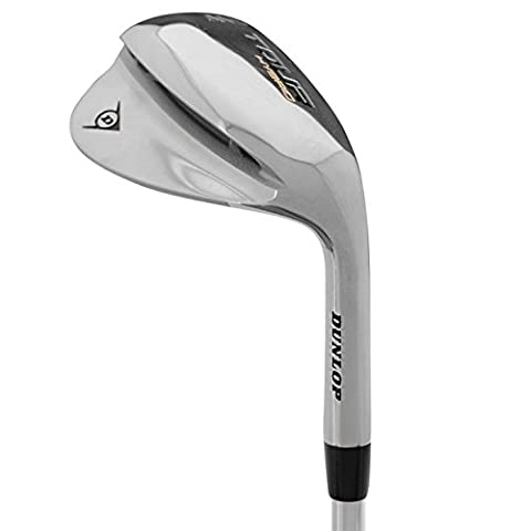 Dunlop Tr Hybrid Wedge 00 Golf Club Equipment R/H SW