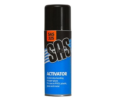 sas-activator-size-200-ml-aerosol-size-200-ml-aerosol-adhesives-epoxies