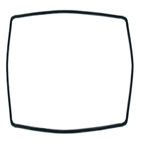 smeg-genuine-oven-cooker-door-seal-rubber-gasket-420-x-330-mm