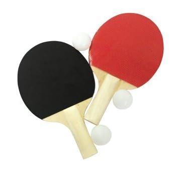31872 Juego de ping pong 2...