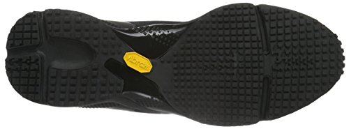 Boss Green Velox 10189892 01, Baskets Basses Homme Noir (Black 2)
