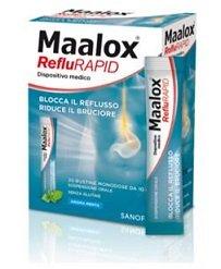 maalox-reflurapid-20bust
