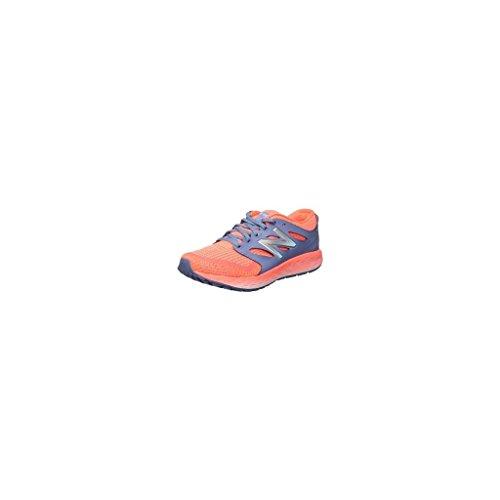 New Balance 487861-50, Running Femme