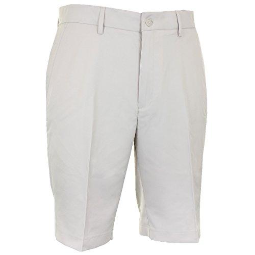 greg-norman-polo-para-hombre-solido-frente-plano-tech-pantalones-cortos-de-piedra-arenisca-8636-cm