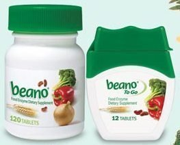 beano-home-away-2-combo-pack-food-enzyme-dietary-supplement-120-tablets-12-tablet-portable-pack-tota
