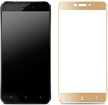 best deals on 7a06d 235f1 Amazon.in: Redmi 4 high quality cases: Electronics
