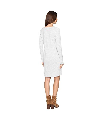 ONLY - Robe - Femme Gris