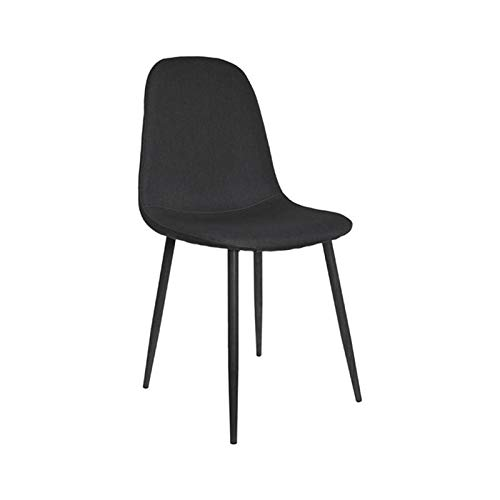 SCANDINAVE ZONS Chaise DE Lot 6 Stockholm 0wOnPk8