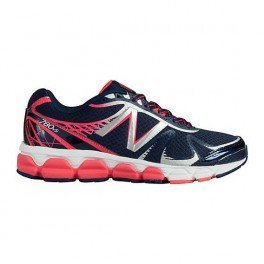 New Balance W780 Running Neutral, Baskets Sportives Femme