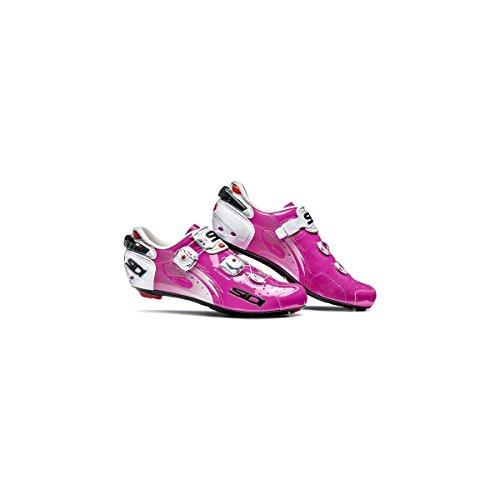 Sidi Chaussures Route WIRE AIR Women Cyclisme