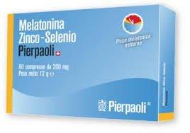 melatonina-zinco-selenio-pierpaoli