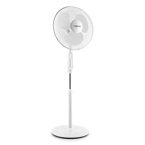 oneconcept-white-blizzard-2g-ventilador-de-pie-50w-potencia-16-oscilante-cabezal-inclinable-20-aspas
