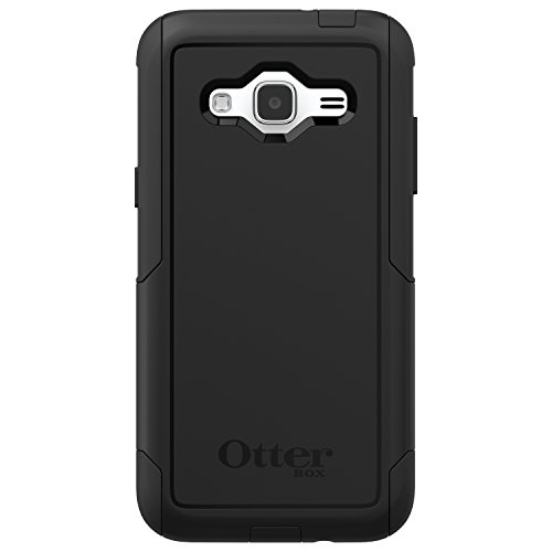 otterbox-commuter-funda-de-proteccion-para-samsung-galaxy-j3-color-negro