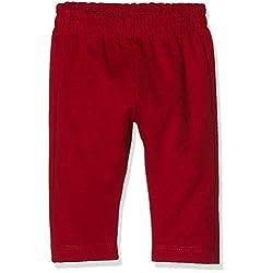Top Top PAFETOP Pantalones...