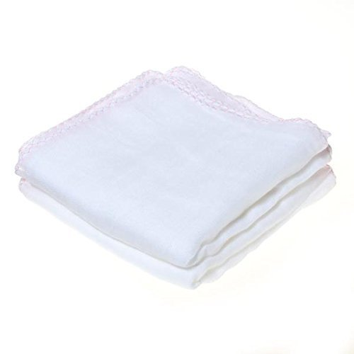 no1-baumwolle-gesichts-reinigung-musselin-tuch-make-up-reinigen-handtuch-fur-babyrosa