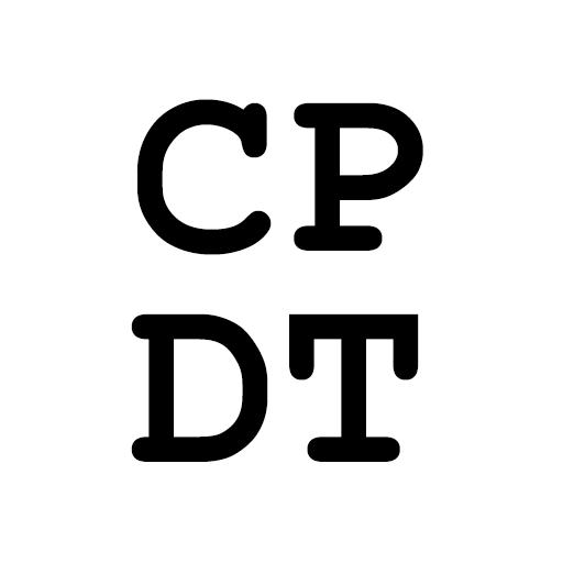 CPDT: Storage/Memory Benchmark -