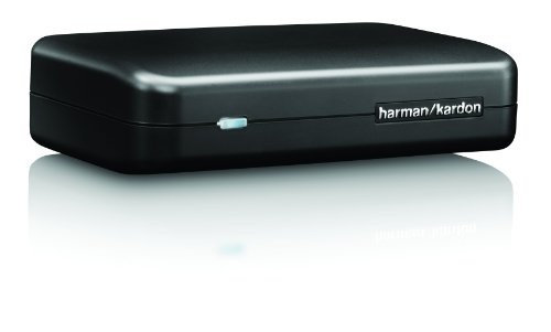 Harman/Kardon HKTS 65BQ/230 - 6