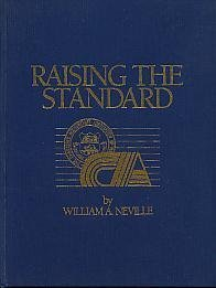 raising-the-standard-a-history-of-the-institute-of-chartered-accountants-of-
