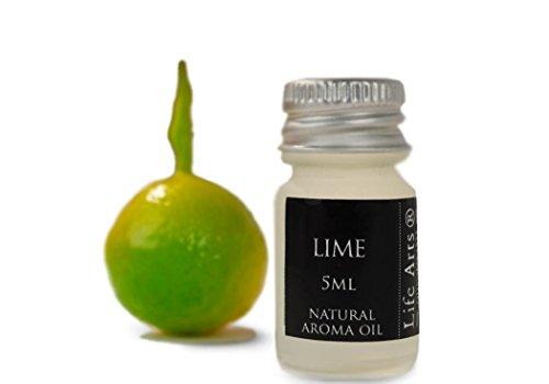 bottiglia-di-fragranza-100-lime-per-bruciatore-5-ml-4cm-x-2cm