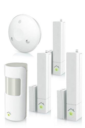 rwe-10188890-dispositivo-inteligente-para-el-hogar-dispositivos-inteligentes-para-el-hogar-color-bla