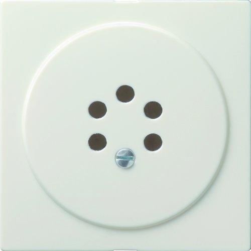 gira-028040-abdeckung-belgacom-s-reinweiss
