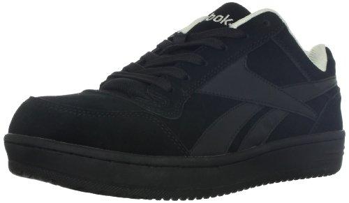 Les plus grandes marques de chaussures de sécurité - Safety Shoes Today