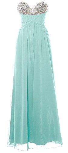 macloth-women-strapless-long-prom-dress-classic-chiffon-formal-evening-gown-eu54-aqua