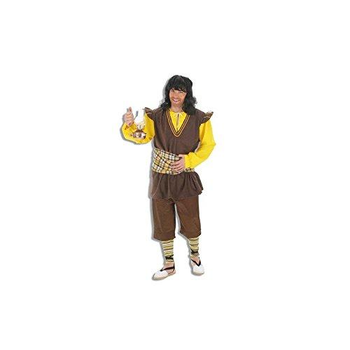 Karneval Kostüm Erwachsene ()