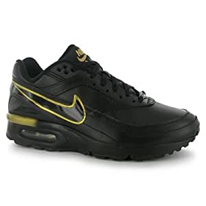 Nike Air Classic BW 309210032, Baskets Mode Homme - taille 46