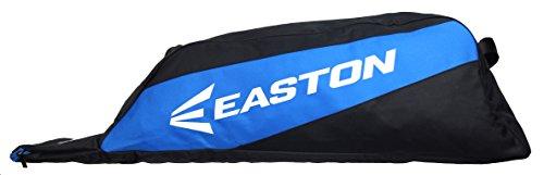 Easton Speed...