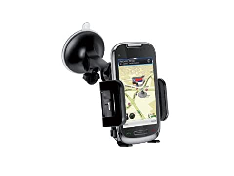 SBS Car holder for mobile pho with adj