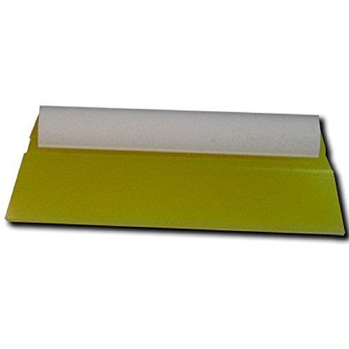 Car-caoutchouc-raclette-jaune-14-cm