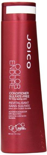 color-endure-conditioner-300ml
