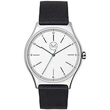 Slim fabricado One 02 – Extra Plano Reloj ...