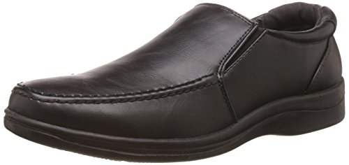 Bata Men's Qihan Formal Shoes