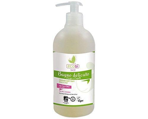 bagno-delicato-corpo-e-capelli-ecosi-baby-no-lacrime-500-ml