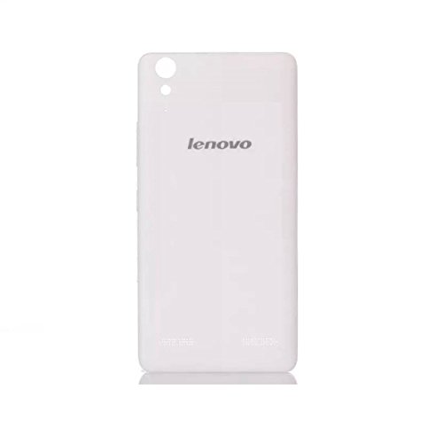 Heinibeg Back Replacement Panel for Lenovo A6000