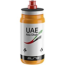 Bidón Elite Fly UAE Abu Dhabi 500ml 2017