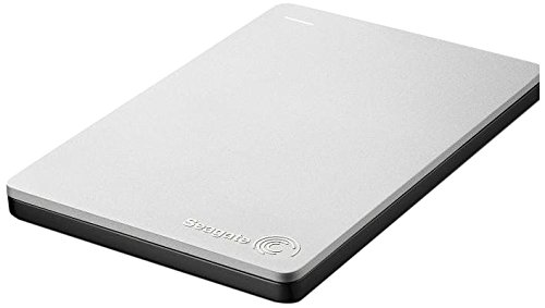 seagate-archive-hdd-2tb-backup-plus-slim-external-hard-drives-wired-usb-30-31-gen-1-type-a-hdd-usb-b